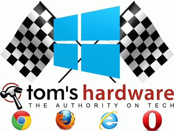 браузер для windows 8